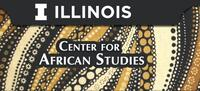 Center for African Studies